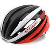 Giro Cinder MIPS Hjelm rød/sort